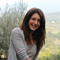 Veronica Grifoni