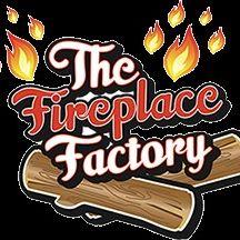 TheFireplaceFactory
