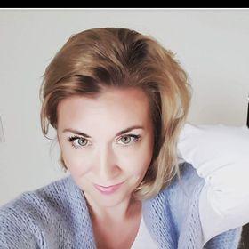 Agnieszka Markun