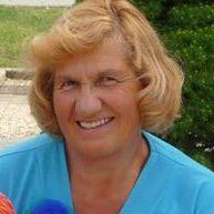 Daniela Kalakayová