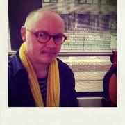 Tuomo Kuivamäki