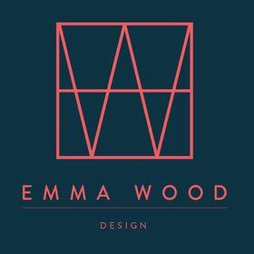 Emma Wood Art