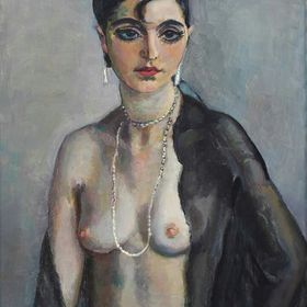 Vilma Viora