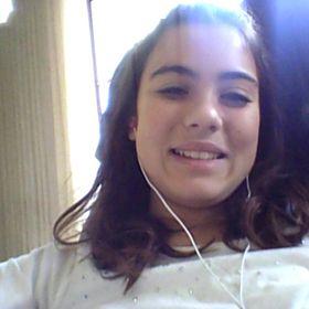Leah Mleziva