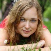 Klara Tobolova