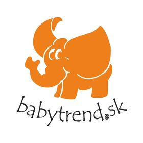 Babytrend.sk