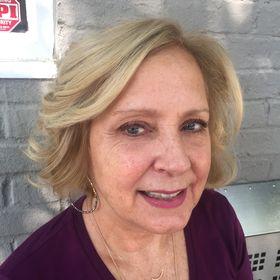 Diane Nowik