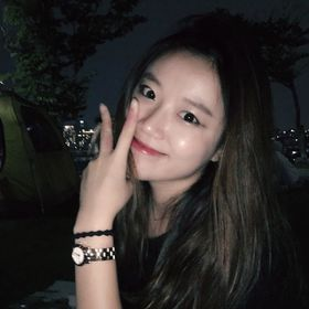 Jae Hyun Lee