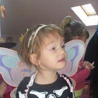 Madalina Anton