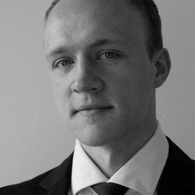 Michał Godlewski