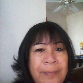 Mercy Flores