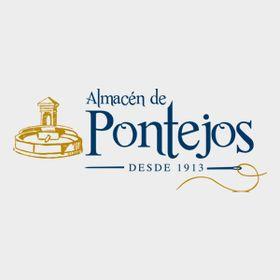 43238d567a93 Mercería Almacén de Pontejos (almacenpontejos) on Pinterest