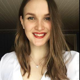 Jannica Winqvist