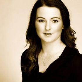 Julie McClain