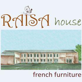Raisa House