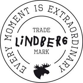Lindberg Sweden