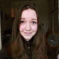 Ksenia Burymenko