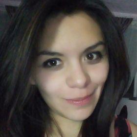 Erika Fagoaga Chaires