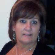 Sandra Griffith Cahill