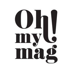 Oh My Mag