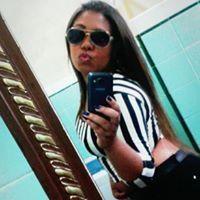 Leandra Marçal