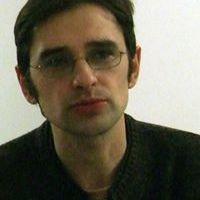 Marius Brasoveanu