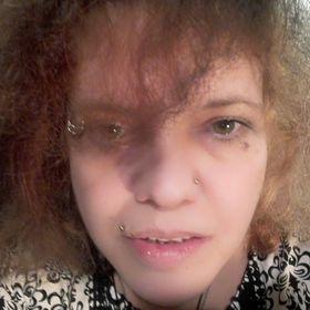 Katalin Erzsébet Nagy
