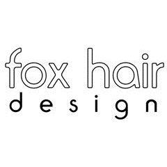 Fox Hair Design