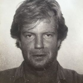 Roger Høyogmørk Nilsen