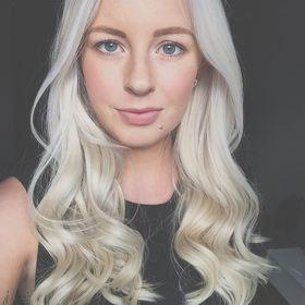 Julia Eriksson