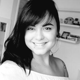 Alice Terto