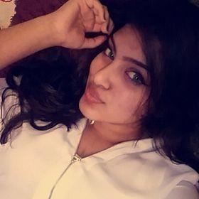 Sania Ali