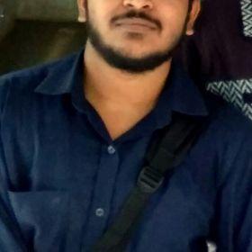 Shubham pawar