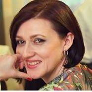 Марина Крапчетова