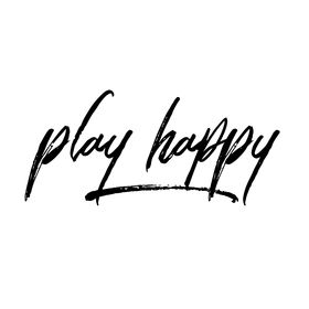 Play Happy Australia