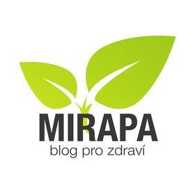Mirapa.Cz