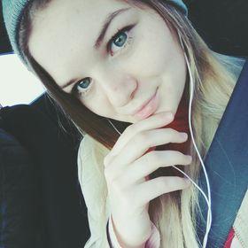 Ксения Симаева