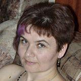 Vladka Burantova