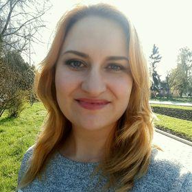 Saraeva Olesya