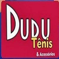 Dudu Tênis e acessorios