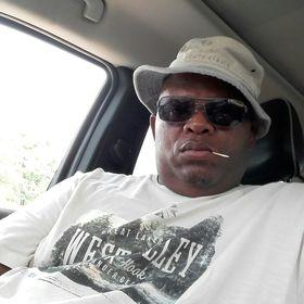 Thomas Masuku