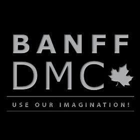 Banff DMC Inc.