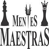Mentes Maestras