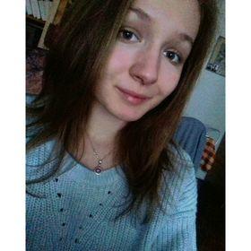Anna Keresztes