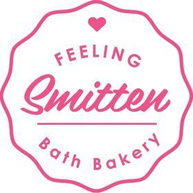 Feeling Smitten Bath Bakery