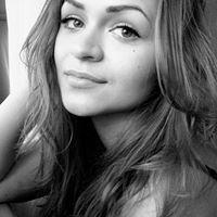 Justyna Cylwik