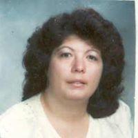 Maria Manuela Ribeira Cascudo