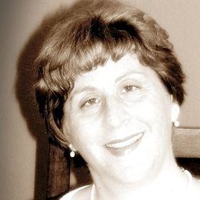 Susan Nadathur