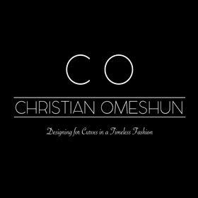 Christian OmeShun Plus