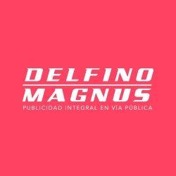Delfino Magnus